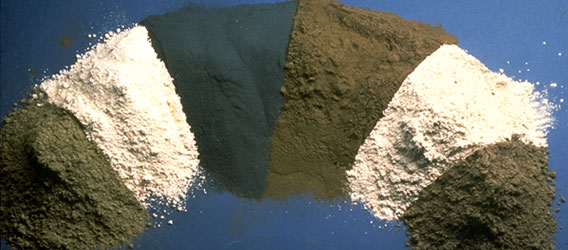 Çimento : Genel, Özel ve İnovatif