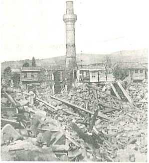 Yıl:1912