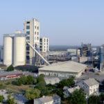 Sıfır Karbonlu Çimento Yolunda Atılacak Adımlar