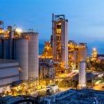 Dünyanın En Büyük 10 Çimento Üreticisi - 2019
