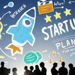 İnşaat Sektörüne Yön Verecek 50 Contech Startup