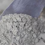 Çimentonun İnceliği, Blaine ve Tane Boyut Dağılımı
