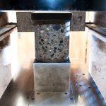 Çimento Miktarı - Beton Basınç Dayanımı İlişkisi