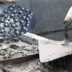 Betonda Nanoteknoloji